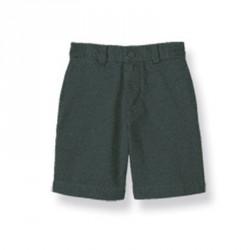 Pantalón corto (chico)