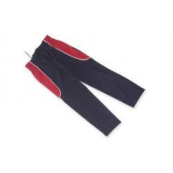 Pantalón chandal acetato